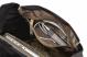 Рюкзак городской Thule Lithos Backpack 16L forest 5