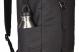 Рюкзак городской Thule Lithos Backpack 16L forest 6