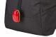 Рюкзак городской Thule Lithos Backpack 16L forest 8