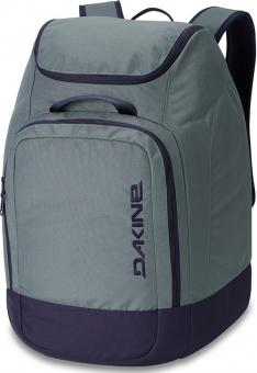 Сумка для ботинок Dakine Boot Pack 50L