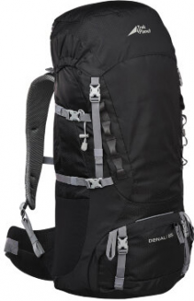 Рюкзак туристический Trek Planet Denali 65