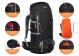 Рюкзак туристический Trek Planet Denali 65 2