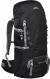 Рюкзак туристический Trek Planet Denali 65 1