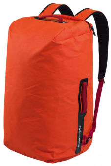 Сумка Atomic Duffle Bag 60l bright red