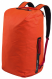 Сумка Atomic Duffle Bag 60l bright red 1