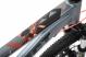 Подростковый велосипед Aspect Winner 24 (2021) серый 3