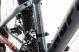 Подростковый велосипед Aspect Winner 24 (2021) серый 2