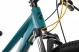 Подростковый велосипед Aspect Winner 24 (2021) зеленый 3