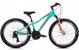 Подростковый велосипед Aspect Angel 24 (2021) мятный 1