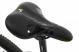 Велосипед Aspect Oasis 26 (2021) серо-желтый 6