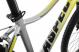 Велосипед Aspect Oasis 26 (2021) серо-желтый 7