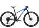 Велосипед Trek Marlin 8 (2022) Gloss Alpine/Gloss Dnister Fade 1
