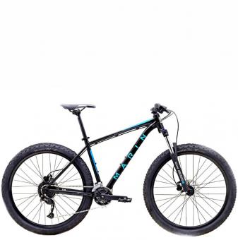 Велосипед Marin Eldrige Grande 1 (2022)