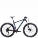 Велосипед Marin Eldrige Grande 1 (2022) 1