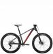 Велосипед Trek Roscoe 6 (2022) Lithium Grey 1
