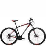 Велосипед Kross Hexagon 6.0 (2022)