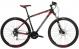 Велосипед Kross Hexagon 6.0 (2022) 1