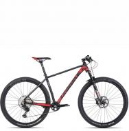 Велосипед Unibike Expert 29 (2021)