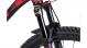 Велосипед Unibike Expert 29 (2021) 3
