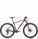Велосипед Unibike Expert 29 (2021) 1