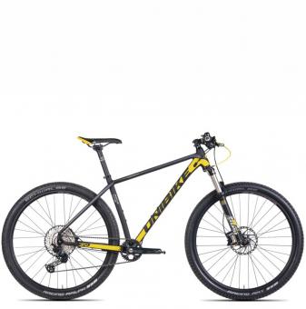 Велосипед Unibike Flite 29 (2021)