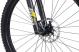 Велосипед Unibike Flite 29 (2021) 5