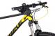 Велосипед Unibike Flite 29 (2021) 4