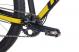 Велосипед Unibike Flite 29 (2021) 3