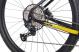 Велосипед Unibike Flite 29 (2021) 2