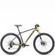 Велосипед Unibike Flite 29 (2021) 1