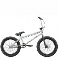 Велосипед BMX Mongoose Legion L100 (2021)