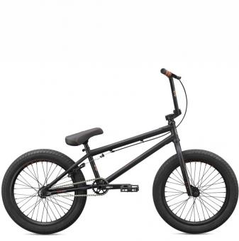 Велосипед BMX Mongoose Legion L500 (2021)