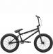 Велосипед BMX Mongoose Legion L500 (2021) 1