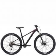 Велосипед Giant Liv Tempt 1 GE Crest (2021)