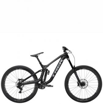 Велосипед Trek Session 8 29 GX (2022)