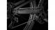 Велосипед Trek Session 8 29 GX (2022) 5