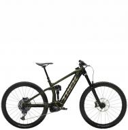 Электровелосипед Trek Rail 9 GX (2022)