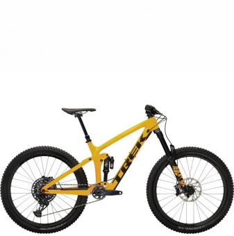 Велосипед Trek Remedy 9.8 GX (2022)