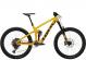 Велосипед Trek Remedy 9.8 GX (2022) 1