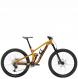 Велосипед Trek Slash 7 (2022) Factory Orange 1