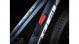 Велосипед Trek Fuel EX 9.7 (2022) Carbon Blue Smoke 8