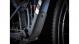 Велосипед Trek Fuel EX 9.7 (2022) Carbon Blue Smoke 3
