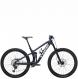 Велосипед Trek Fuel EX 9.7 (2022) Carbon Blue Smoke 1