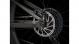 Велосипед Trek Fuel EX 9.8 GX (2022) Satin Black Olive 9