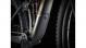 Велосипед Trek Fuel EX 9.8 GX (2022) Satin Black Olive 5