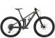 Велосипед Trek Fuel EX 9.8 GX (2022) Satin Black Olive 1