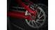 Велосипед Trek Fuel EX 9.8 GX AXS (2022) Raw Carbon/Rage Red 8