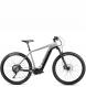 Электровелосипед Kross Level Boost 3.0 (2022) 1