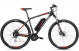 Электровелосипед Kross Hexagon Boost 1.0 (2022) 1