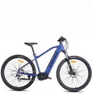 Электровелосипед Kross Hexagon Boost 3.0 (2022)